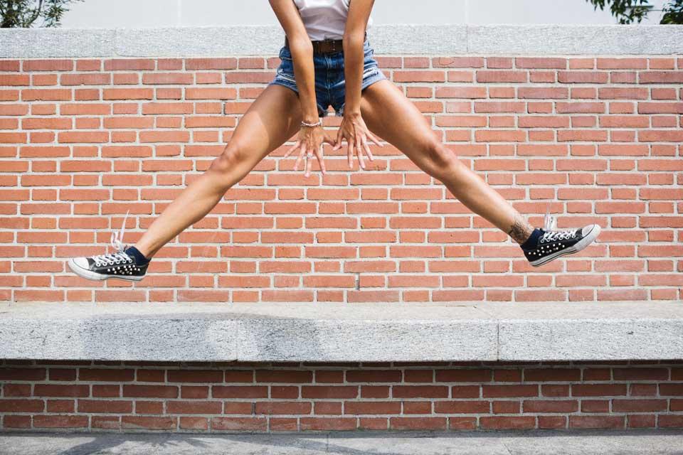 benessere-gambe-cosa-fare