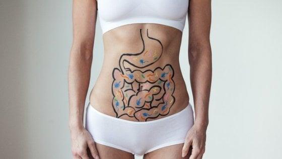 problemi intestinali rimedi