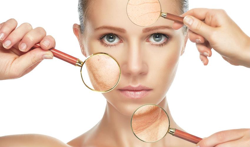 biostimolazione-viso bologna