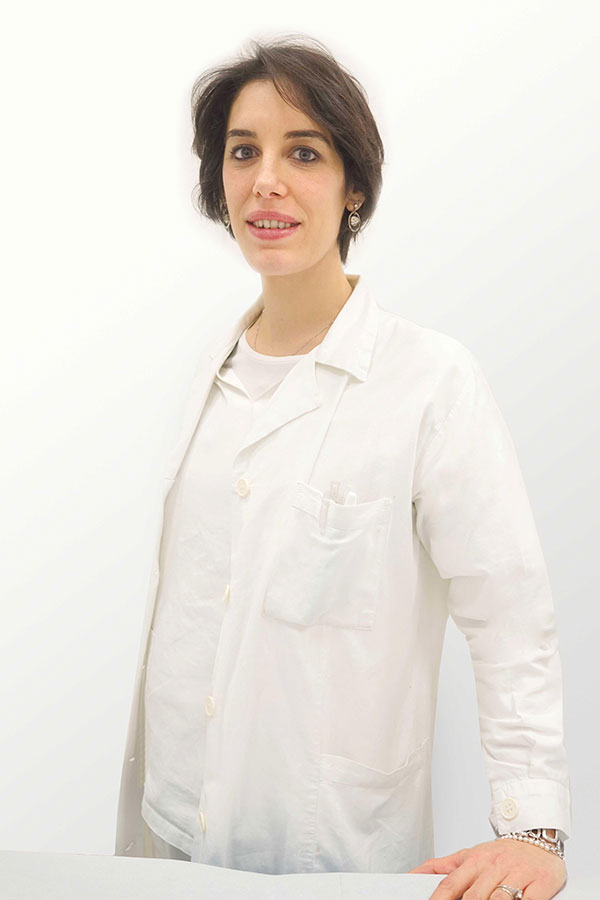 dottoressa bertoncelli medico estetico