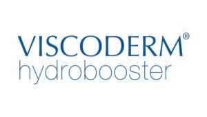 Viscoderm Hydrobooster bologna