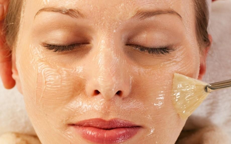 Cos'è il peeling e quale migliore trattamento a bologna
