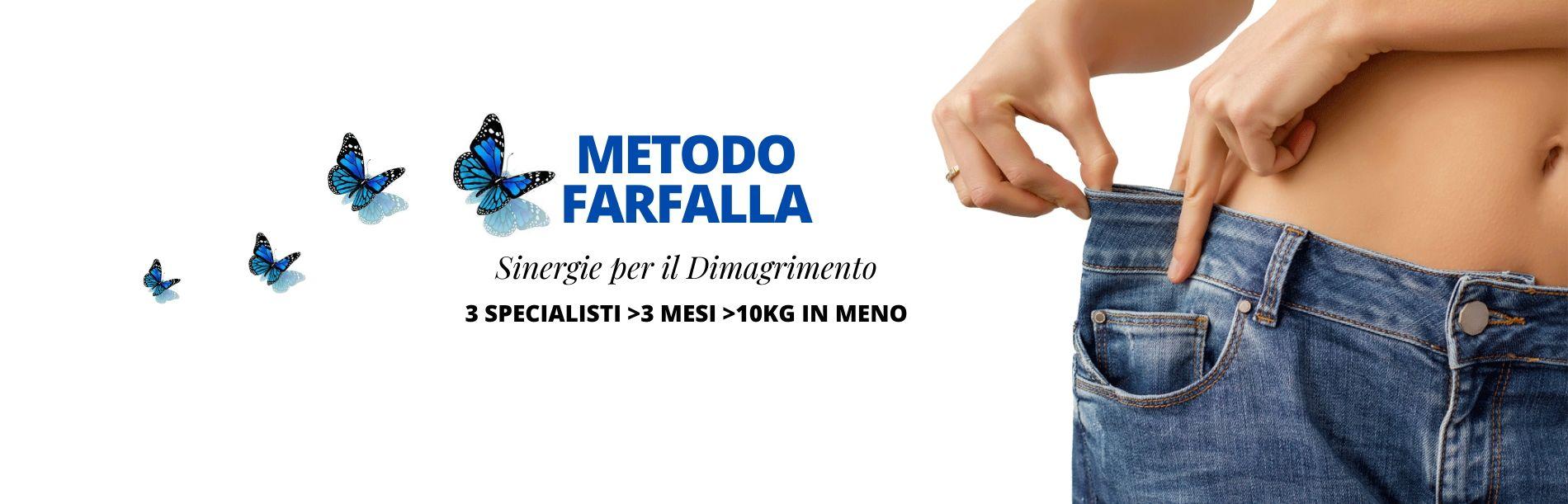 Nuovo Metodo Per Dimagrire In 3 Mesi Nel Centro San Prospero A Bologna