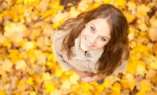 trattamenti medicina estetica autunno